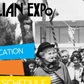 Italianexpo.us - website